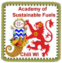 Academy of Sustainable Fuels